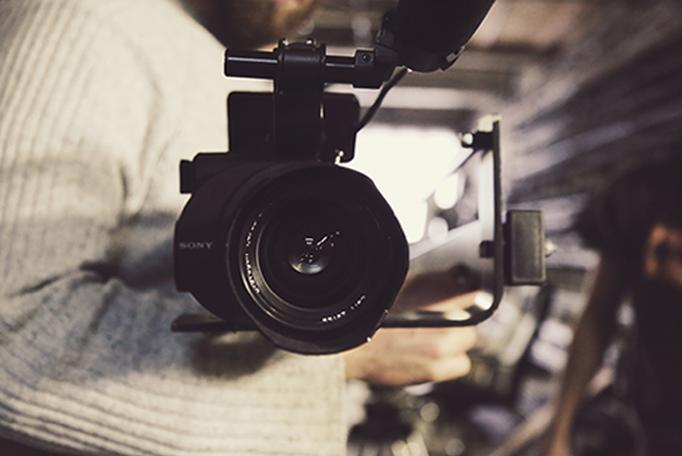 情景型众筹视频的拍摄需要什么