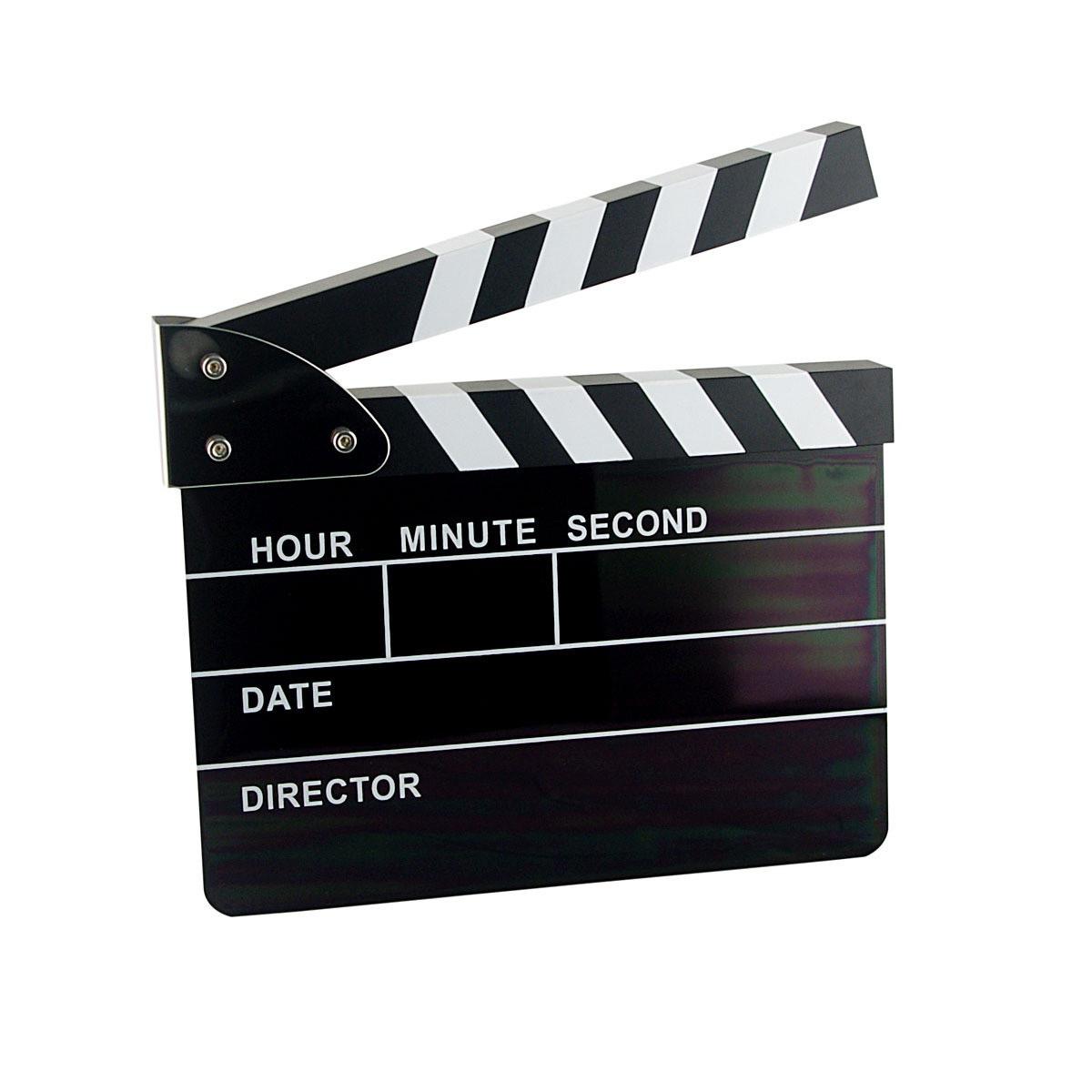 微电影制作的拍摄技巧