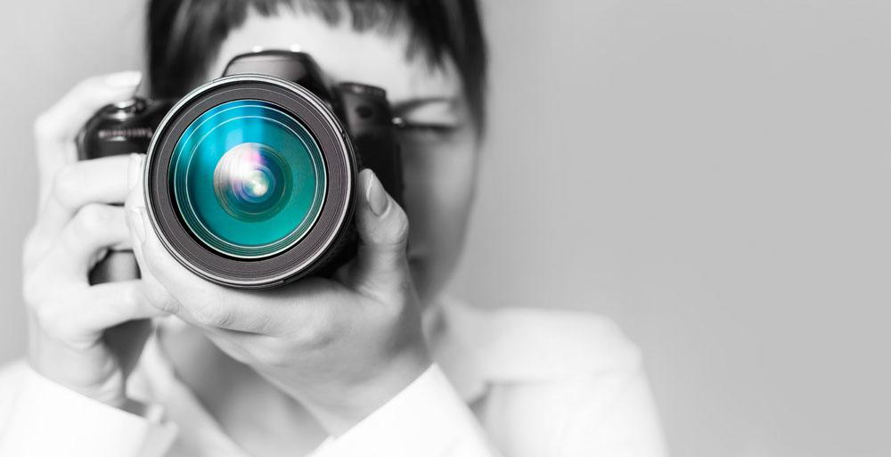 摄影师都是科学家,实拍广告就是改变世界的过程