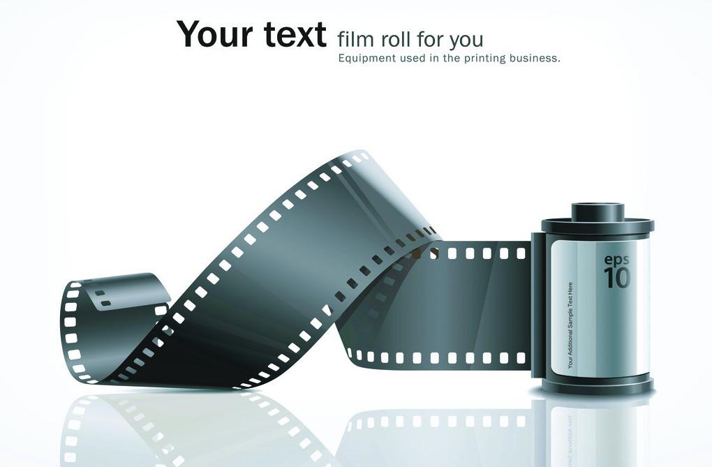 影视产业发展的机会与挑战