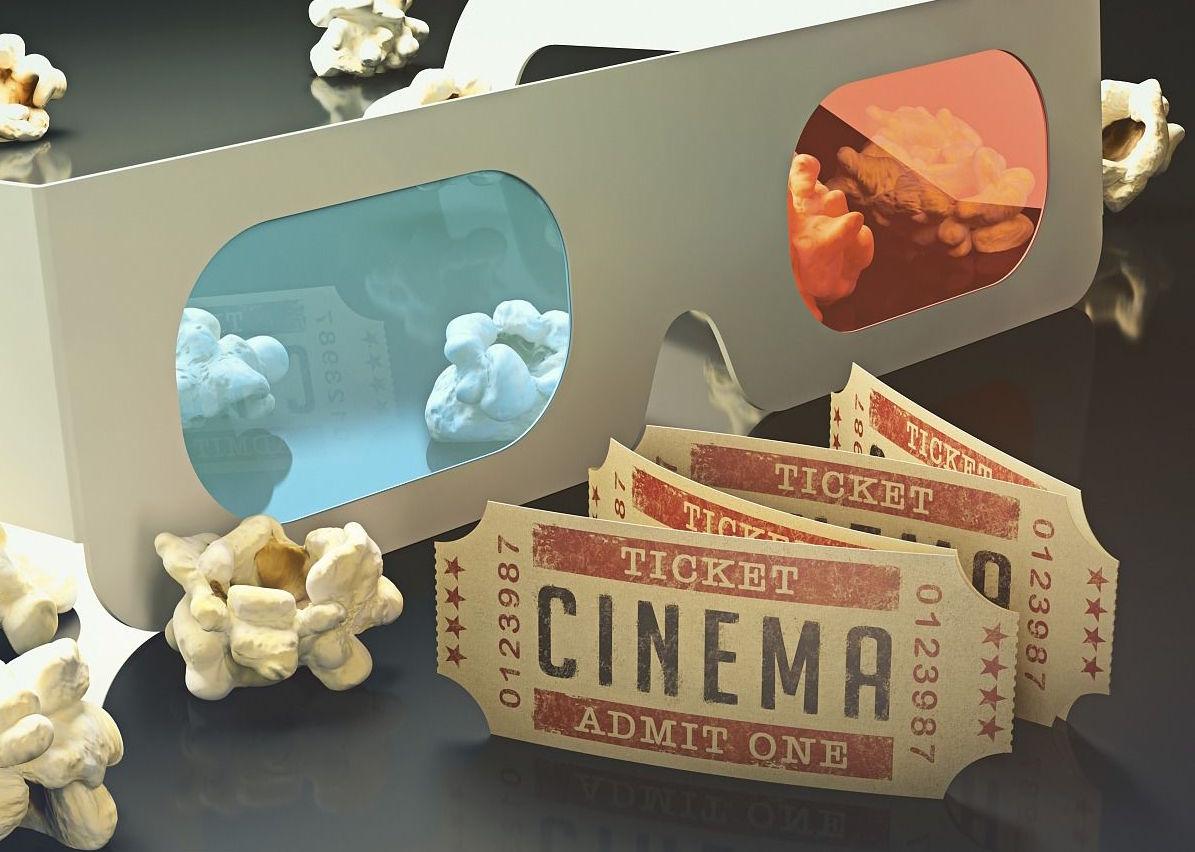 微电影网络视频营销的新路子