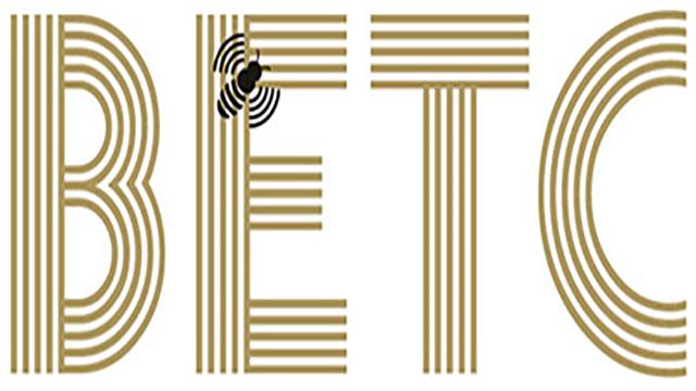 法国顶尖广告公司BETC创意人:关于一部电影级广告片的制作