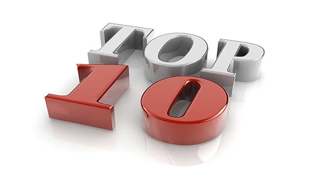 盘点年度互联网企业品牌宣传片 Top 10