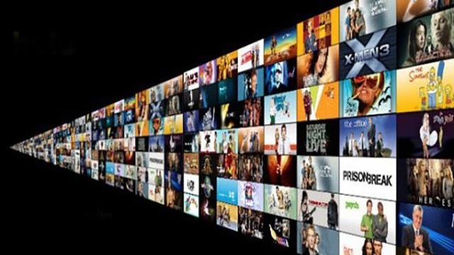 内容创业新风口浮现:短视频可能是自媒体人逆袭的最后机会