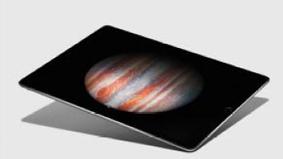 案例剖析 跟着iPad Pro学做产品视频