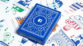 """Facebook亮出""""营销王牌"""",每个广告公司都想要!"""
