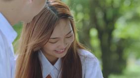 泰国小清新广告《我喜欢这样的你》