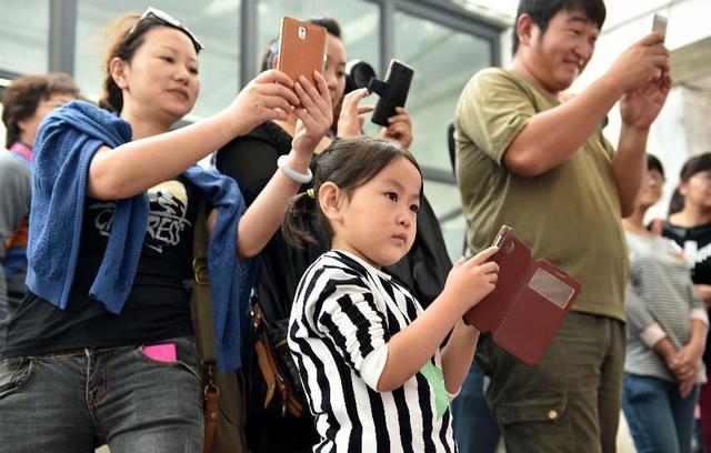 手机摄影丨在这个手机的时代,这次讨论手机摄影学什么?怎么学