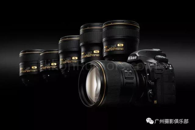 学摄影该如何选相机?
