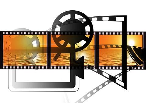 微电影制作流程
