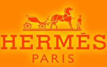 Hermès 爱马仕