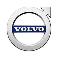 Volvo Car 沃尔沃汽车