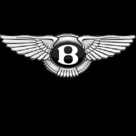 Bentley 宾利