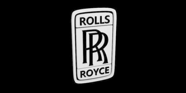 Rolls Royce 劳斯莱斯