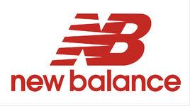 New Balance 新百伦