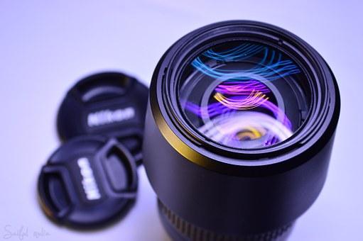 镜头焦距段词汇(35mm全幅系统)