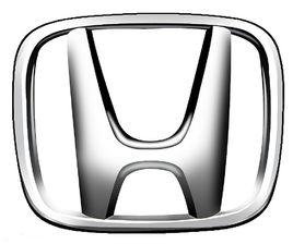 Honda 本田