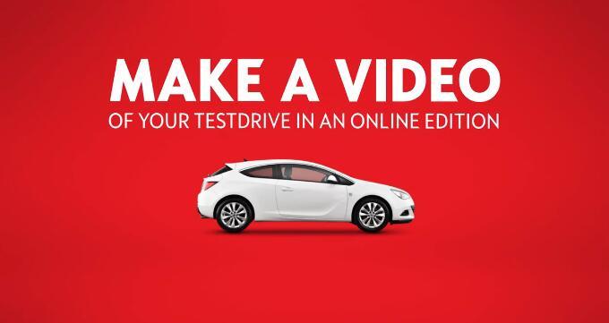 拿YouTube播放量换汽车