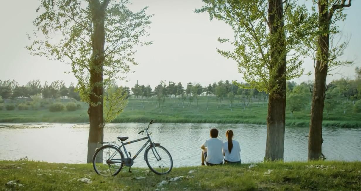 《2017年沈阳航空航天大学招生宣传片》-宣传片