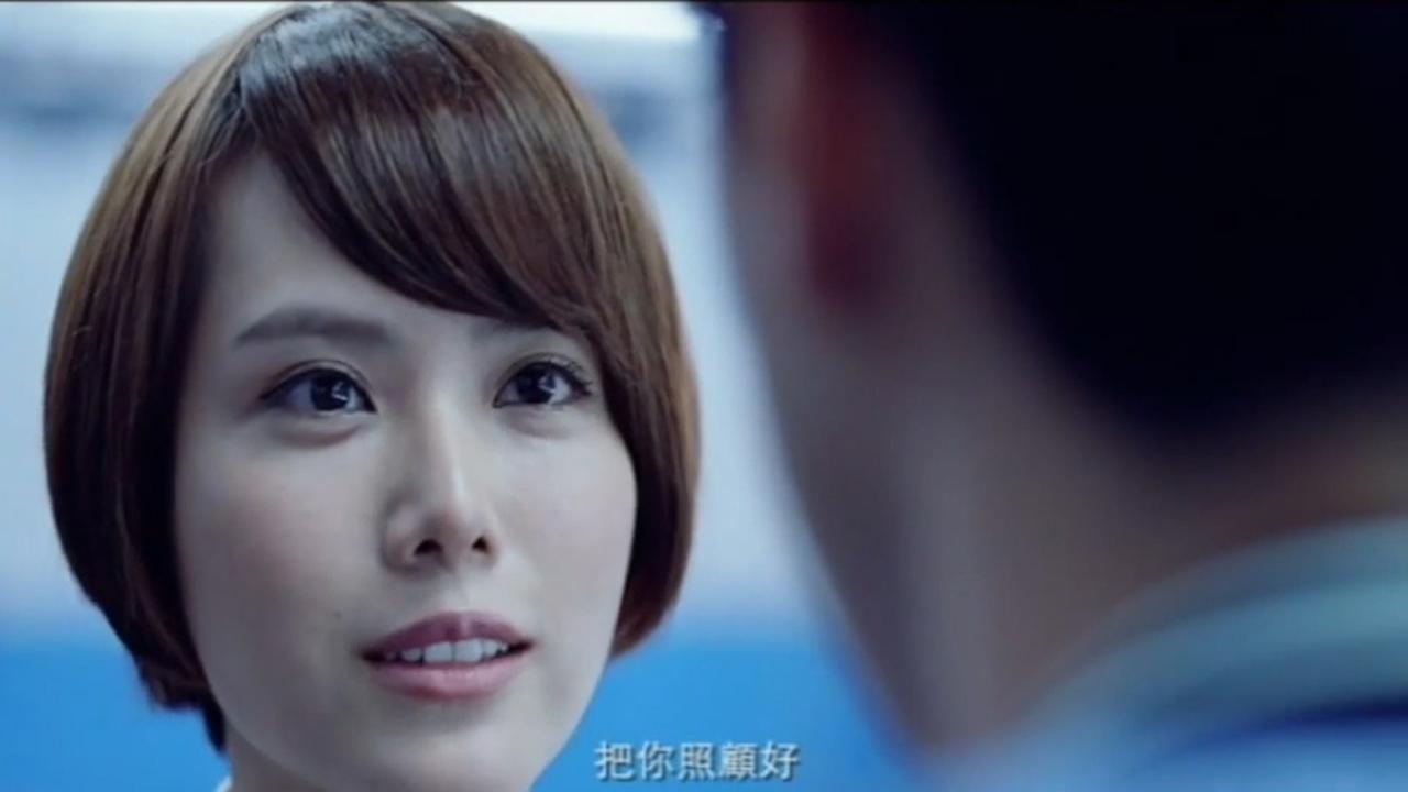 《4A创意奖》丰田/保养篇+板喷篇(台湾电通)