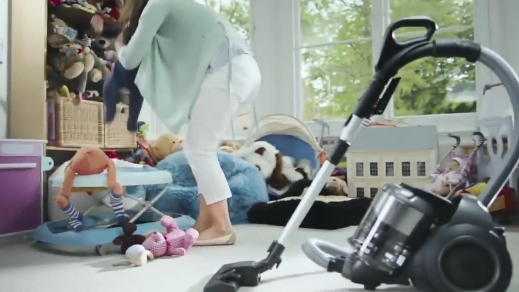 吸尘器创意广告.mp4