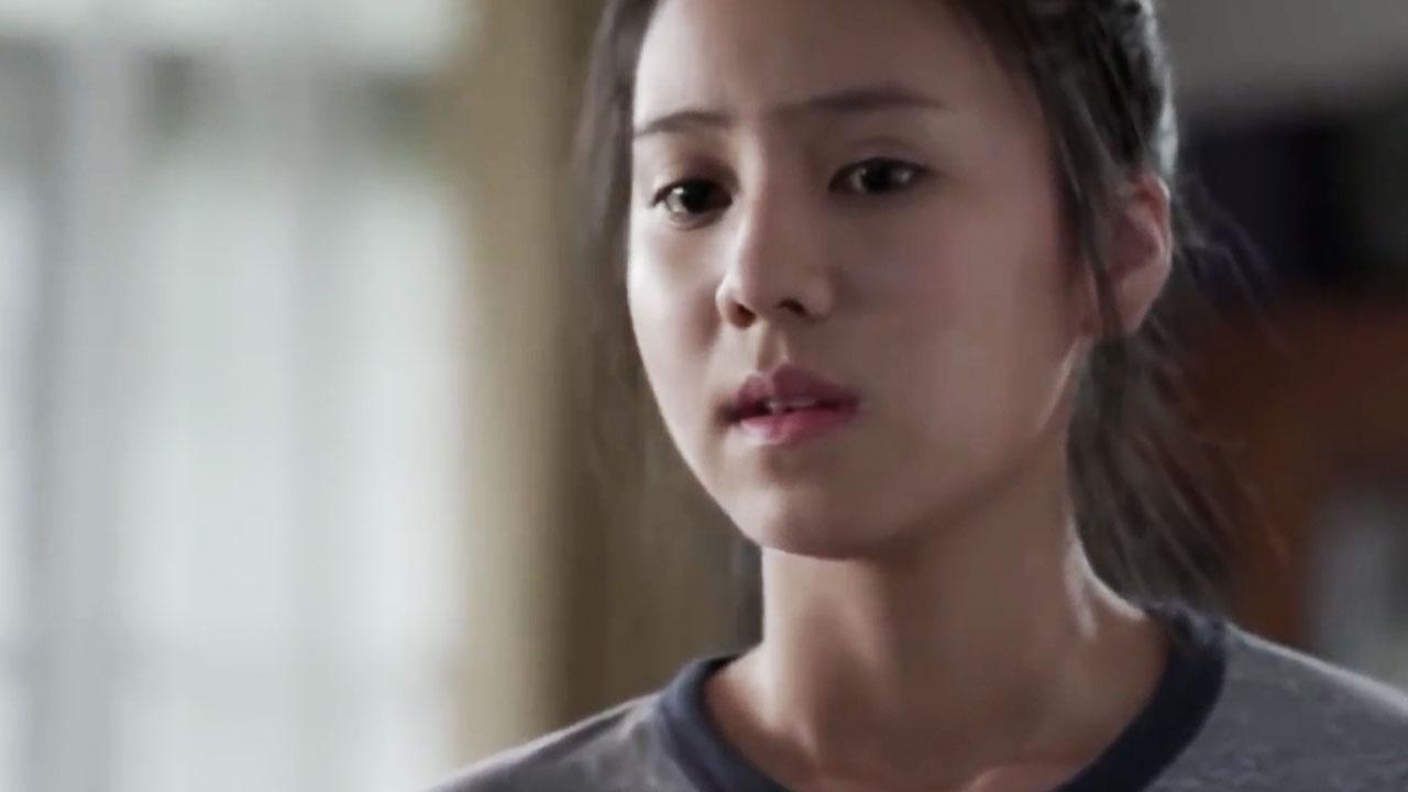 泰国公益微電影广告 姊妹-泰国广告