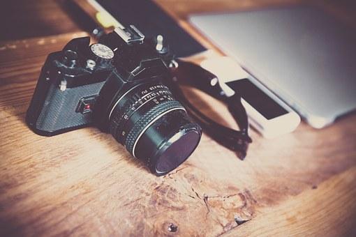 数码单反相机的优势和弊端