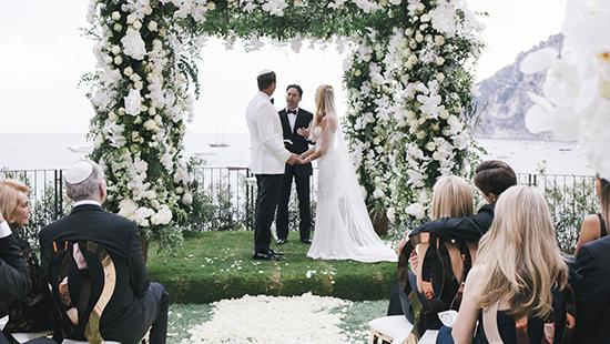 婚庆婚礼拍摄经验分享