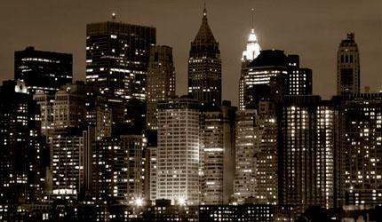 城市影视专题片策划制作全流程