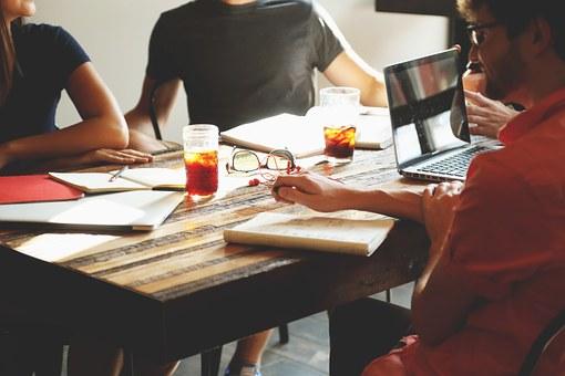 企业宣传片创意文案怎么写?