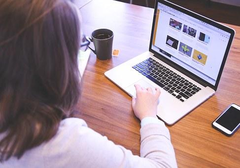 企业宣传片制作一般需要多少钱?
