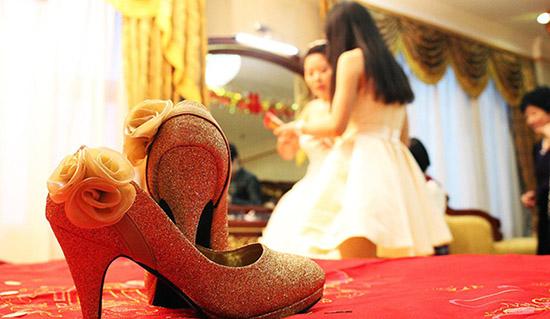 婚礼摄像当天工作要点导向
