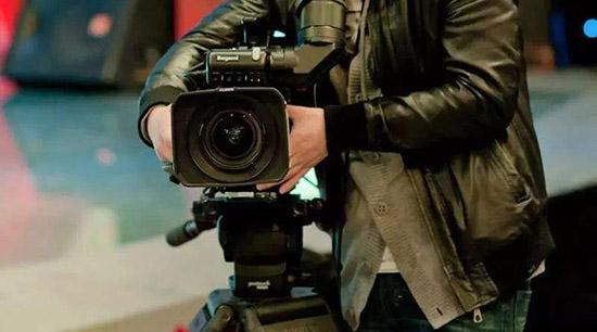摄像师经验技巧神招14条