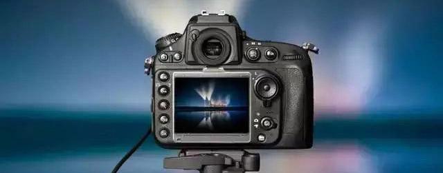 电视摄像教程(三)