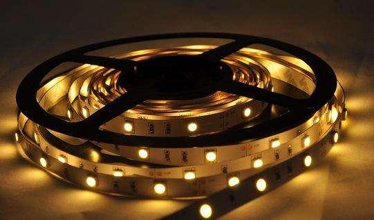 用光-影视摄像的效果(十二)灯光的画面造型