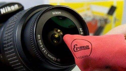 电视摄像的运用技术与方法11:第十一章 旅游片的拍摄技巧