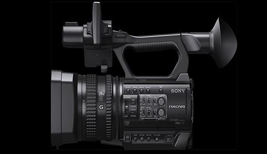 Sony nx100 使用感受(扫街测试、婚礼、开业)