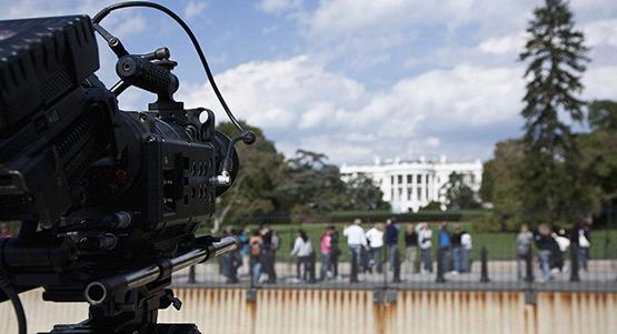 电视摄像的运用技术与方法6:第六章 摄像机对焦技术