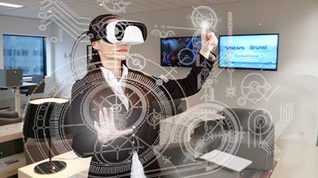 想靠VR视频赚钱应该知道的几件事(下)
