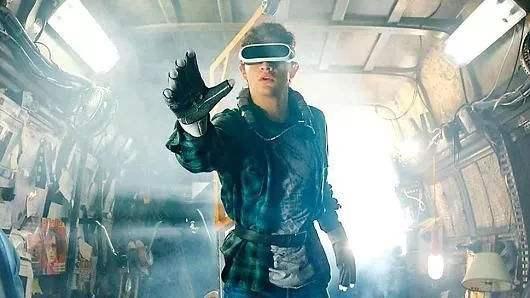 想靠VR视频赚钱应该知道的几件事(上)