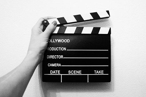 企业微电影