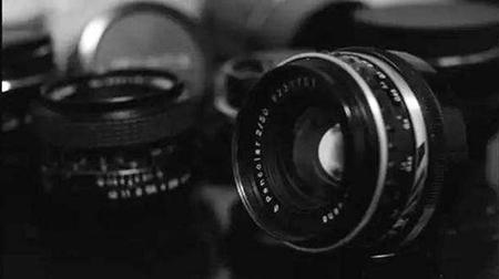 高清摄像机的使用技巧