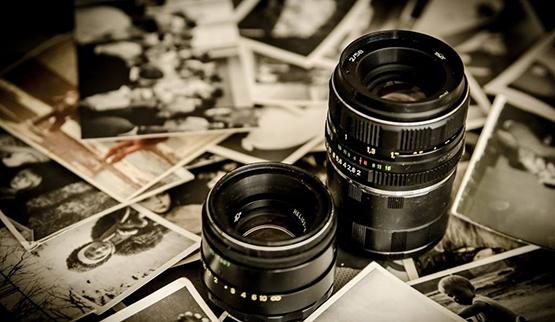 聊摄影 讲述中国相机制造业的喜与悲(上)