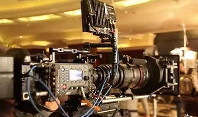 电视摄像如何拍摄企业宣传片(下)