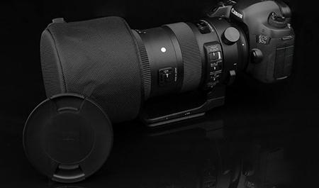 使用摄像机的基本知识:摄像机使用保管注意事项