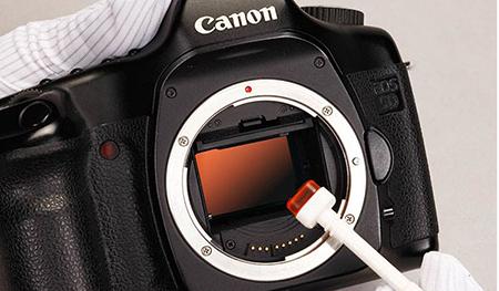 电视摄像教程(十一)旅游录像片的拍摄技巧