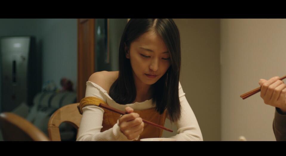 【屈臣氏 38节女性态度短片】做自己,美有道理