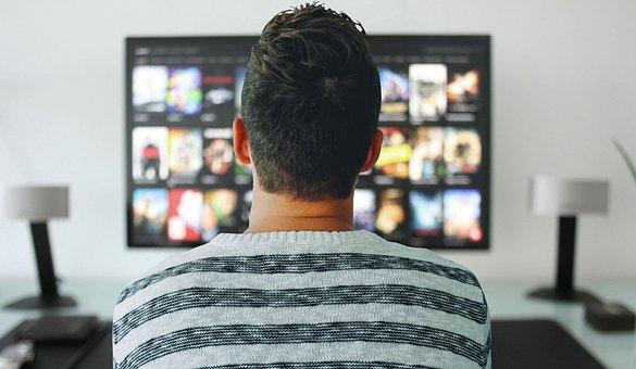 企业广告片和tvc商业广告的区别