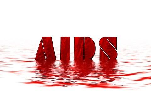 经典TVC创意脚本:他是艾滋病患者(预防艾滋病协会公益公告)