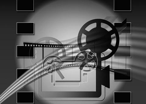 企业宣传片文案怎么写?企业宣传案文案范文